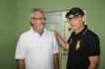 Prefeitura de Ouro Preto gasta R$ 1,1 milhão apenas folha de pagamento da saúde