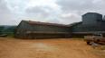 Governo e deputados pedem à Conab a suspensão de armazéns da extinta Cagero
