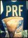 PRF apreende cocaína em meio a doce de leite