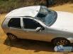 Quatro pessoas da mesma família ficam feridas em acidente de trânsito