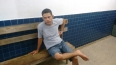 Traficante de Ariquemes agride esposa e é preso com droga em hotel de Ouro Preto