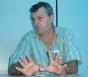 PF faz buscas em gabinetes e casas de vereadores em Vilhena