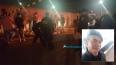 Trio mata PM a tiros em Porto Velho; moto foi levada e abandonada depois