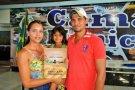 Famílias de Nova Brasilândia são beneficiadas com R$ 9,7 milhões do crédito fundiário