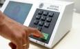 TRE-RO alerta sobre obrigatoriedade do voto no segundo turno