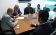 Contrato garante ao Ipem a verificação técnica de medidores de energia elétrica da Eletrobras RO