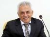 Habeas Corpus de vereador preso em flagrante em Vilhena é negado