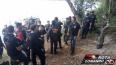 Após troca de tiros, polícia desarticula quadrilha especializada em roubar veículos
