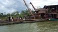 MPs defendem apreensão de embarcações usadas em garimpo ilegal