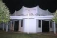 Onda de furtos a residências e igrejas em Ouro Preto causa revolta à população