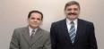 Conselho Federal aprova contas da gestão Hélio Vieira e Laércio Batista nas OAB/RO