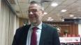 Desvios comandados pelo prefeito de Vilhena são superiores a R$ 4 milhões, diz MP