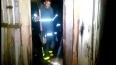 Jovem morreu: Populares incendeiam casa de mulher que disse ter sofrido tentativa de estupro