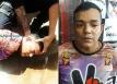 Matador de PM é preso um mês após o crime