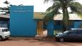 """Eletrobras encontra """"gato"""" e corta energia de escola de Porto Velho"""