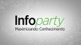 Confira ao vivo a Infoparty em Porto Velho