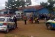 Criminosos matam vigilante para roubar arma no Centro de Zoonoses de Porto Velho