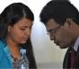 Vereadores fugitivos são presos após se apresentarem em Vilhena