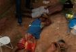 Polícia prende suspeitos de matar vigilante em Porto Velho