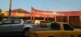 Rede municipal está sem medicamentos básicos em Porto Velho