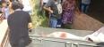 Homem é morto a facadas na Zona Leste; arma do crime foi deixada na casa
