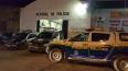 PM prende quatro por tráfico no Orgulho do Madeira