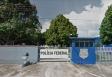 Polícia Federal cumpre novos mandados em Vilhena nesta segunda
