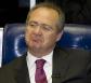 Senado desobedece ordem do Supremo para afastar Renan Calheiros