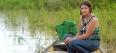 Acusados de matar ativista Nicinha serão julgados nesta quarta-feira