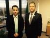 Comissão de Prerrogativas da OAB apura abusos contra advogados no CARF