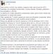 Médica detida na Upa Zona Sul está grávida e acusa policial de abusos