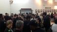 Servidores da Polícia Civil ocupam Assembleia Legislativa e só saem com envio do PCCS