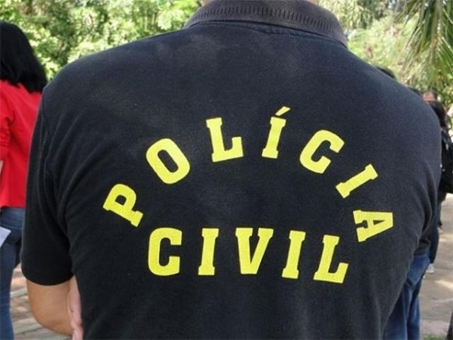 Governo diz que não enviará plano de cargos da Polícia Civil para Assembleia