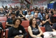 Assembleia pode abrir mão de R$ 3 milhões para PCCS da Polícia Civil; deputado é contra