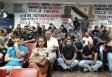 Após negativa do Governo, policiais civis pressionam deputados e buscam acordo