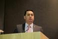 OAB promove ciclo de palestras sobre Direito Tributário no interior
