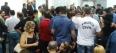 Policiais civis decidem manter ocupação da Assembleia até a votação do PCCS