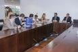 Governo de Rondônia cobra do Palácio do Planalto celeridade na regularização fundiária