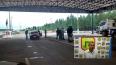 Foragido da Justiça é preso em Vilhena durante Operação Portal da Amazônia