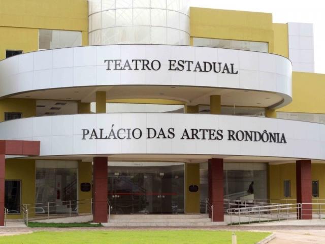 Teatro Palácio das Artes recebe cantata natalina gratuita na noite de Natal