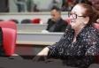 Deputada estadual Lucia Tereza morre em Cacoal