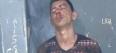 Jovem de 23 anos é linchado e recusa atendimento médico por medo de agulha