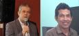 Conheça os novos secretários de Saúde e Educação em Porto Velho