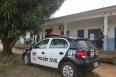 Mais um furto de gado é registrado na zona rural de Teixeirópolis