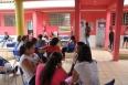 Prefeitura mantém data da chamada escolar de Porto Velho