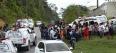 Facção que fez matança em Manaus também atua em Rondônia, diz secretário de Segurança do Amazonas
