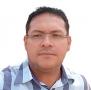 Meus 35 anos de Rondônia