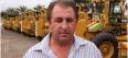 Ex-prefeito Neuri Carlos Persch é assassinado em Ministro Andreazza
