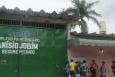 Polícia do Amazonas prendeu 56 dos 184 foragidos e identificou 39 dos 60 mortos