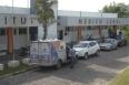 Em noite de terror, Manaus registra oito mortes em menos de 24 horas